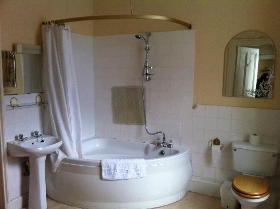 Corner Tub Corner Tub Shower Corner Bathtub Shower Corner Bath Shower