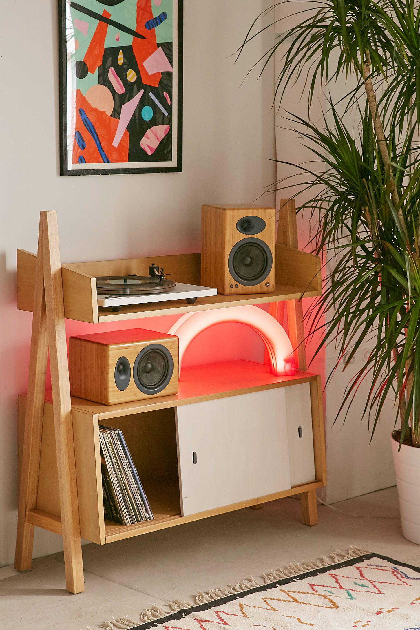 callum media stand future home home furniture home decor. Black Bedroom Furniture Sets. Home Design Ideas