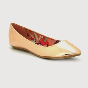 Bata Shoes Eid Collection 2014 with