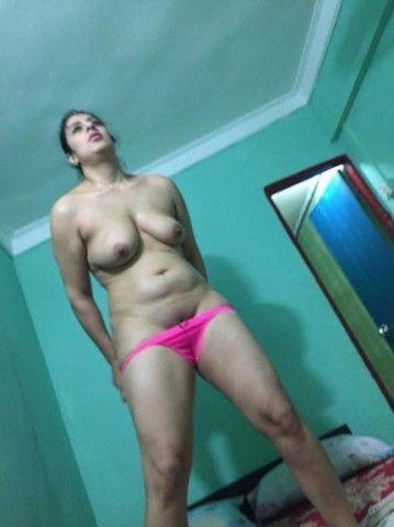 H d nude pussey photos, chubby busty cuties porn