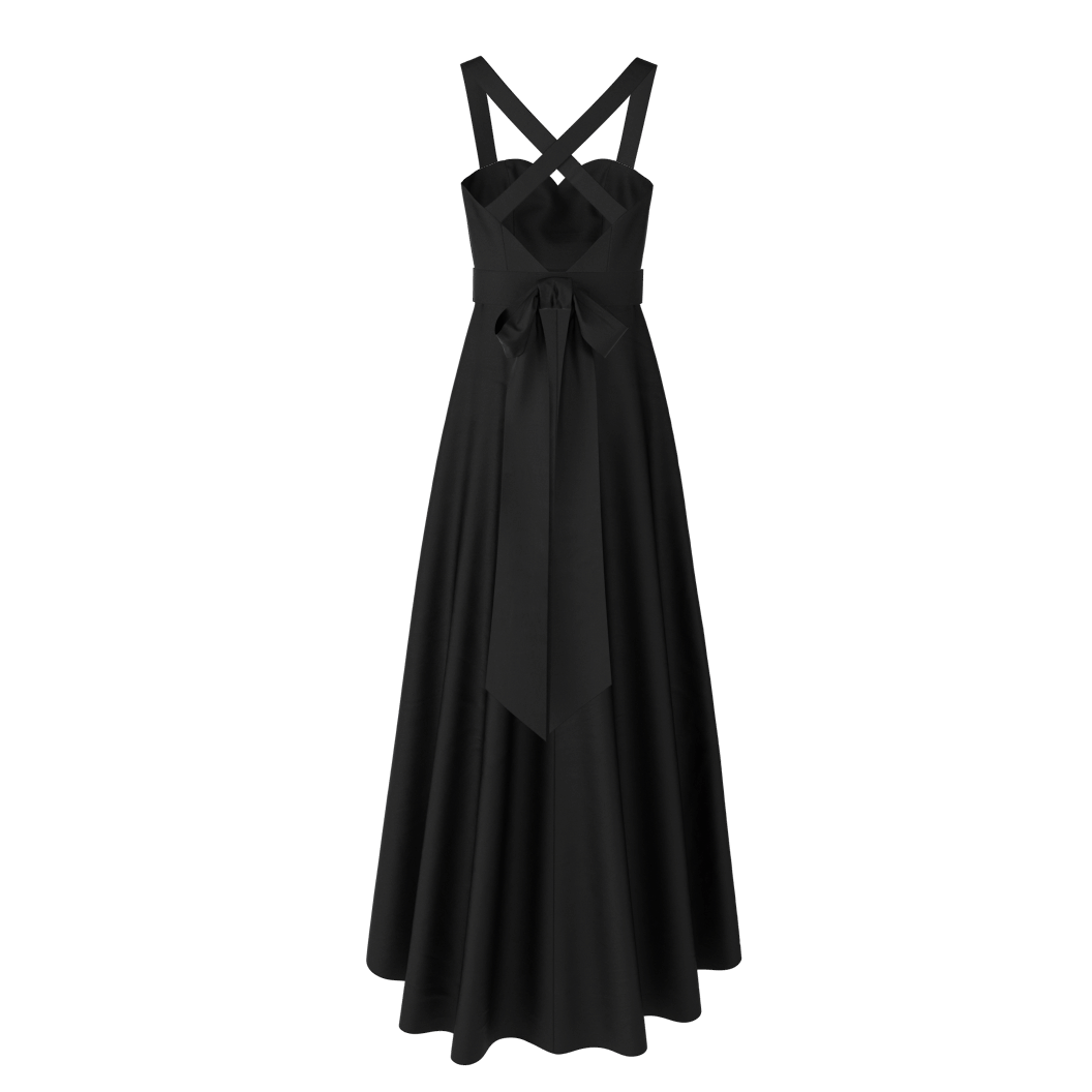 Dresses with Waistband #backlesscocktaildress