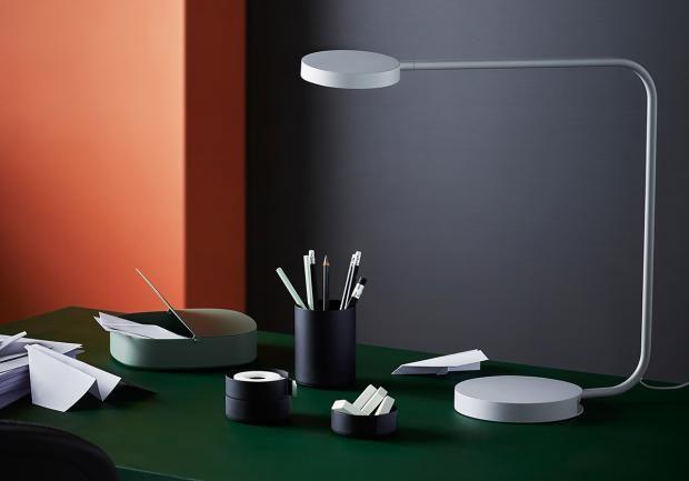 ikea hay die neue ypperlig kollektion in 2019 ikea. Black Bedroom Furniture Sets. Home Design Ideas