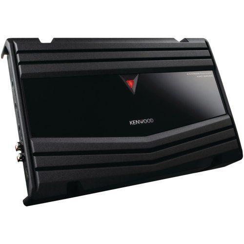 Theshop365 Com Custom Car Audio Car Audio Kenwood