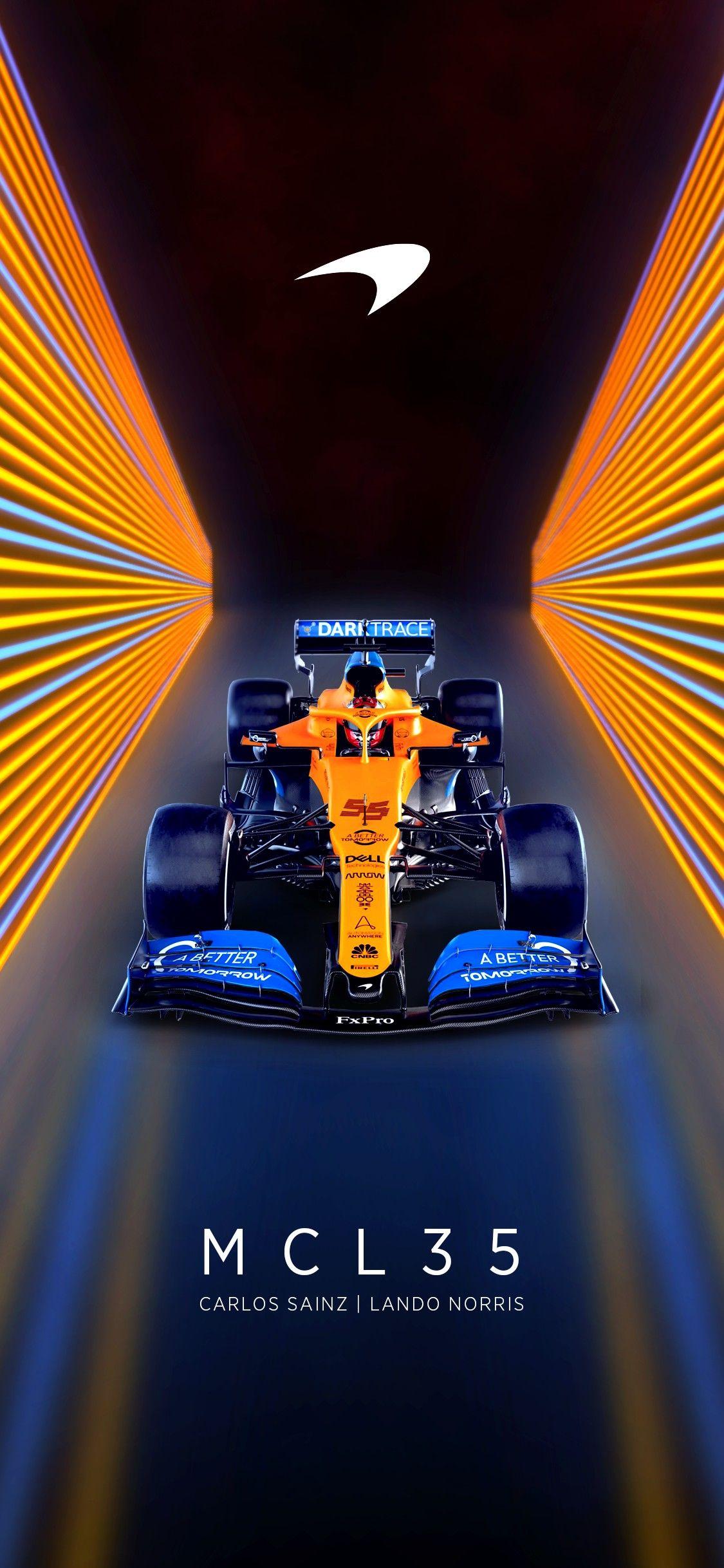 Pin By Formula Home On F1 Formula 1 Car Mclaren Formula 1 Formula 1 Iphone Wallpaper