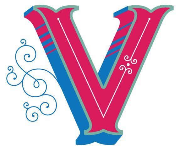 """Résultat de recherche d'images pour """"V"""""""
