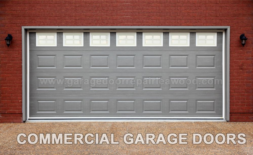 Pin By Garage Door Pros Leawood On Garage Door Pros Leawood