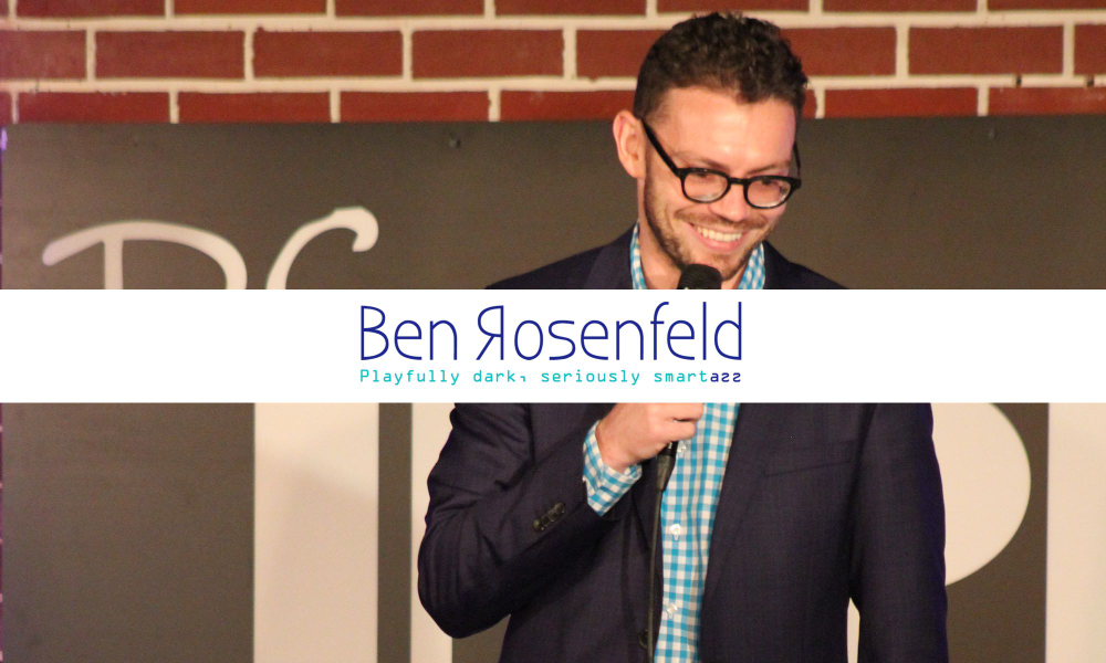 10 1 2 Things No Commencement Speaker Has Ever Said Quotes Ben Rosenfeld Life Success Social Institution Commencement