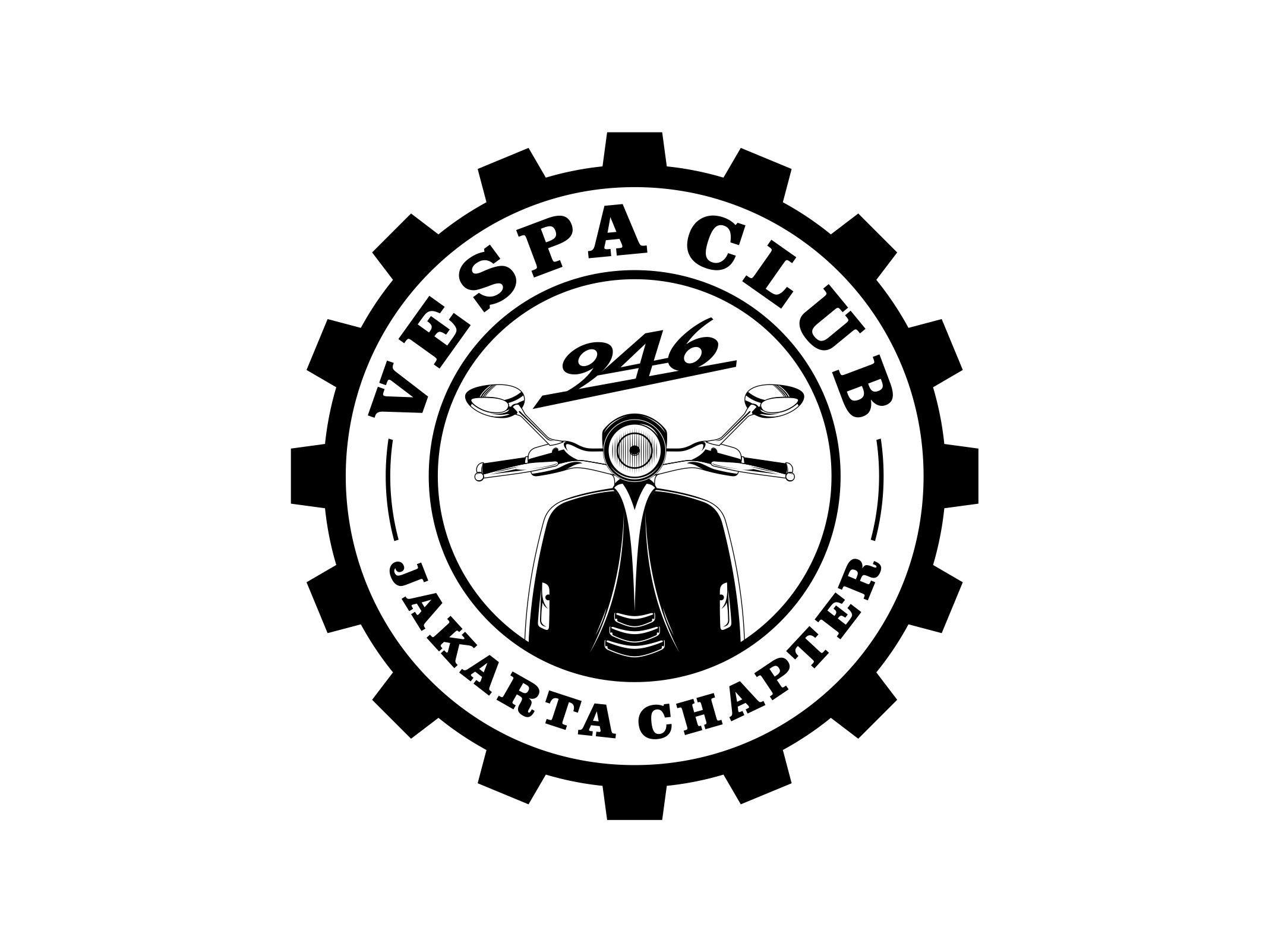 Polosan Logo Komunitas Apakah Itu Untuk Komunitas Grup Club Dan Lain Lain Tidak Punya Pengalaman Desain Sribu Logo Design Logo Desig Di 2021 Logo Keren Desain Gambar