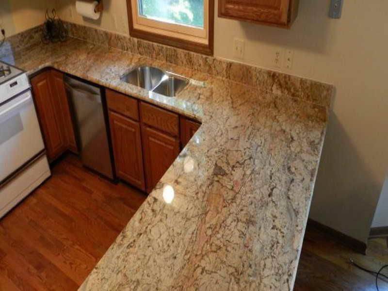 Praise Marble And Granite Pty Ltd Offers Top Quality Granite