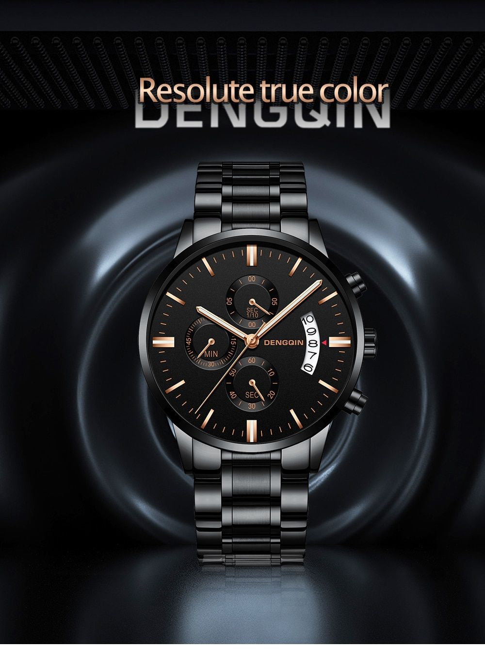 Relogio Masculino Men Watches Luxury Famous Top Brand Mens Fashion Casual Dress Watch Military Quartz Wristwatches Saat Watches