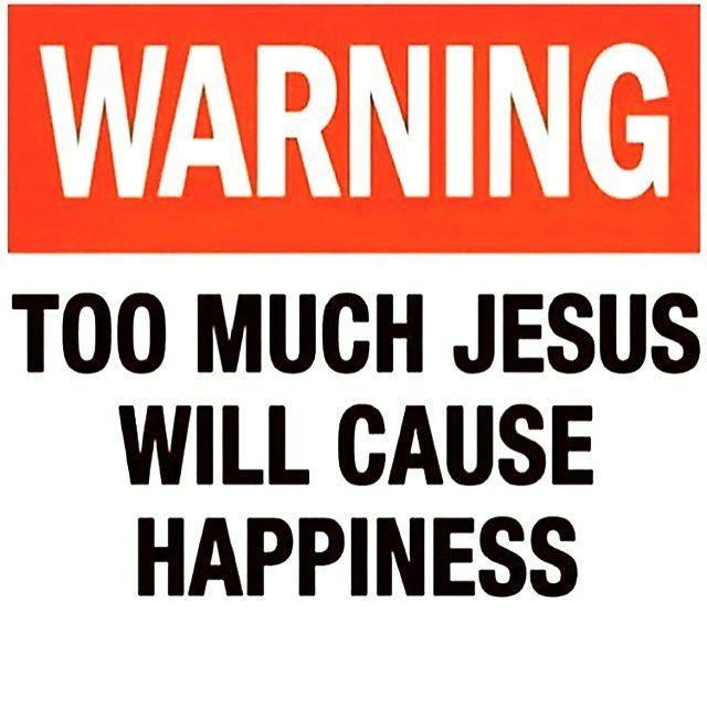 🙌🏾🙌🏾🙌🏾🙌🏾😊 I love him. #Jesus #God #love #faith #favor #fashion #bible #biblejournaling #biblestudy #godsglory #atlanta #picoftheday #photooftheday
