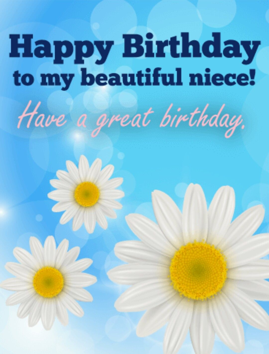 Pin By Suzanne Koopman On Abc Greeting Cards Pinterest