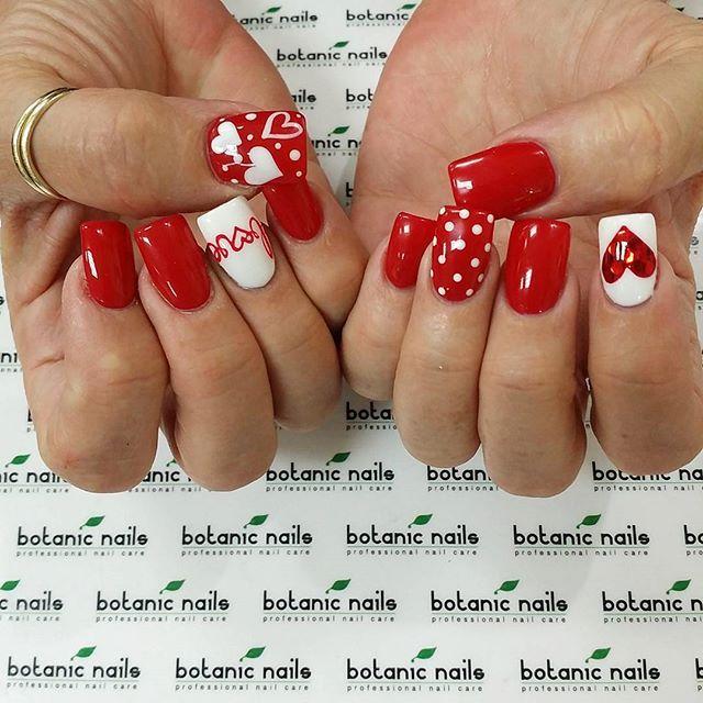 VSCO - lulustringerr | Classy nails, Nails, Toe nails