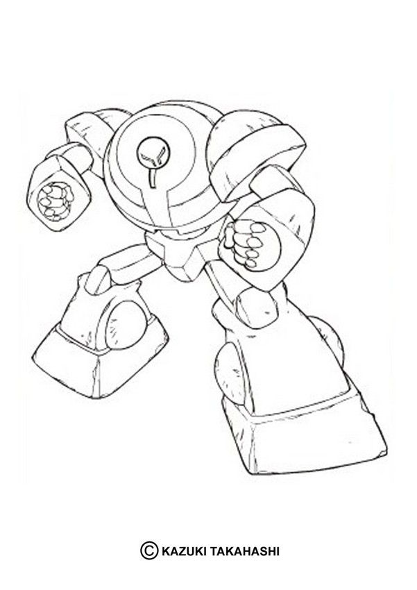 yugioh gx coloring pages - photo#33