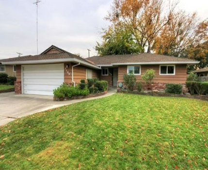 Homes For Rent In Sacramento Renting A House Rent To Own Homes Zillow Homes For Rent