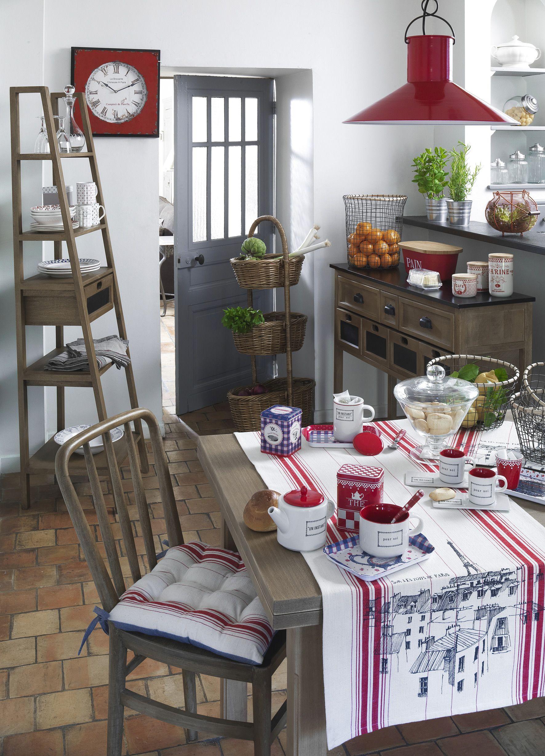 pingl sur kitchen dining pantry