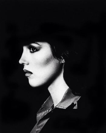 Isabelle Adjani, 1978
