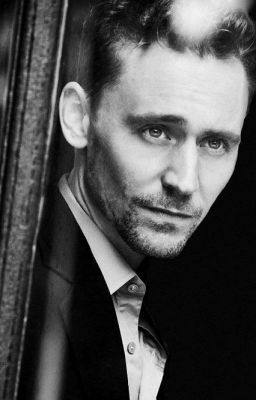 Limerence (Tom Hiddleston fanfiction) - Chapter 4 | Tom