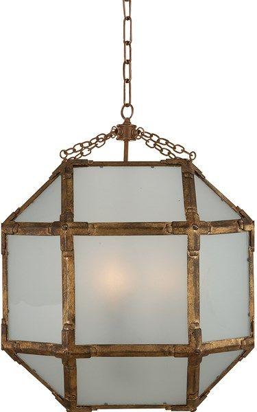 Visual Comfort Medium Morris Lantern Lantern Neenas Lighting Visual Comfort Lighting Ceiling Pendant Lights Visual Comfort