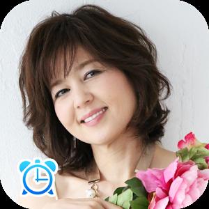 石野真子 の画像検索結果 タレント 女優 素敵な写真
