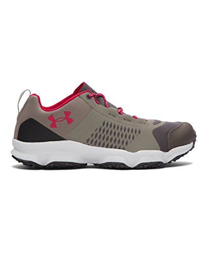 57df6918cbc3 Under Armour Womens UA SpeedFit Hike Low Boots -- Click image to review  more details. (This is an Amazon affiliate link)