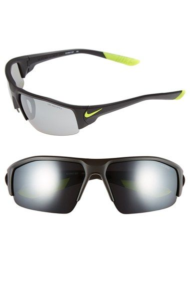 831a28b146 Nike  Skylon Ace XV  75mm Sunglasses - Sale! Up to 75% OFF! Shop at Stylizio  for women s and men s designer handbags