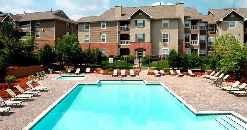 Enjoy Life At Its Peak Breckenridge Apartments Omaha Ne Luxury Apartments Outdoor Decor Apartment
