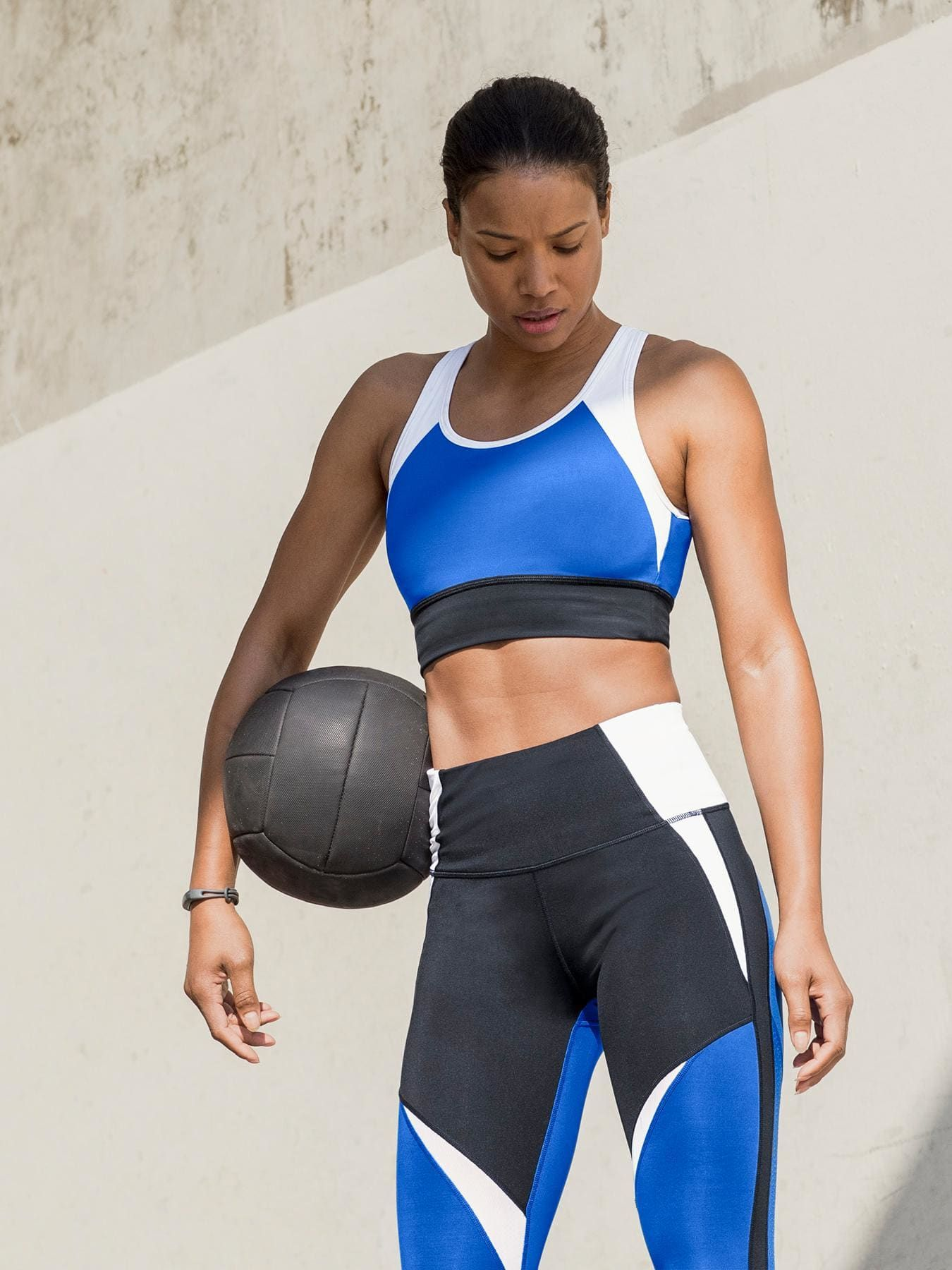 Pin by Debra Denham on Fitness Apparel Fitness fashion