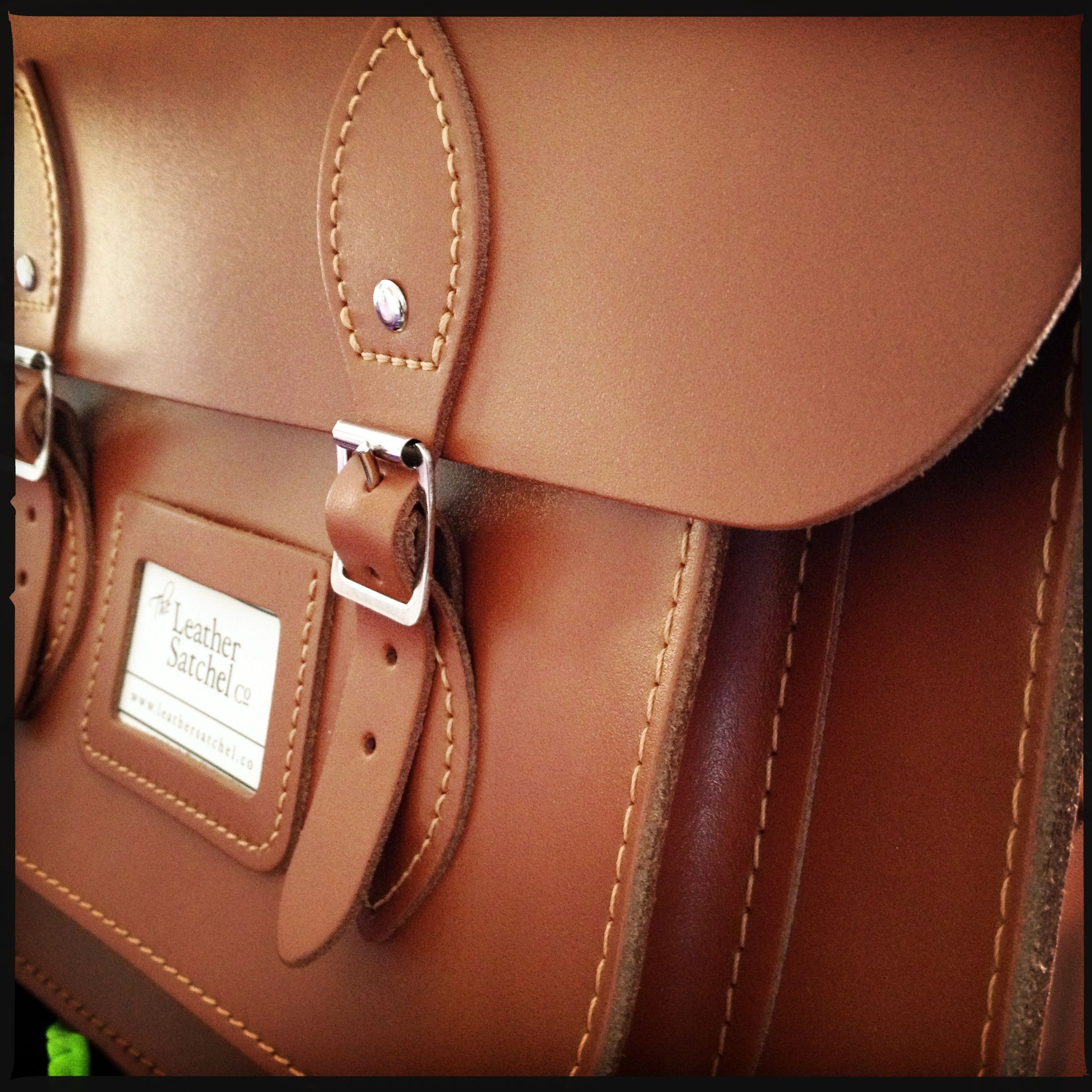 9d21f1e97a The leather satchel co