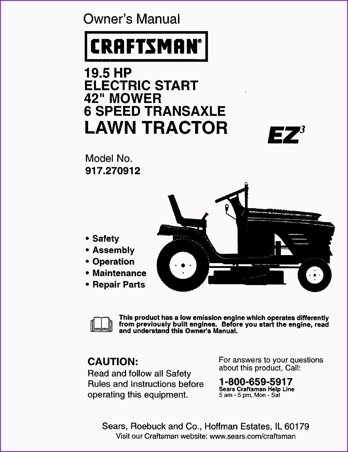 Awesome How To Level A Craftsman Riding Mower Deck Craftsman Riding Lawn Mower Deck Riding Lawn Mowers