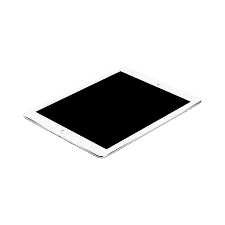 Tablet Mockup Png Ipad Mockup Iphone Mockup Tablet