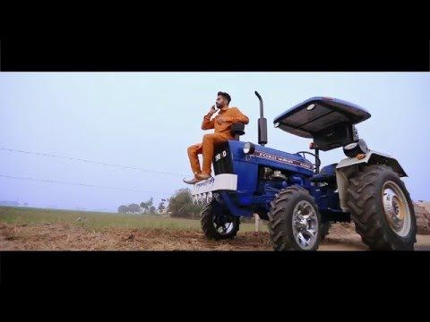 Ford Wala Deck Happy Tejay Ft Bhinda Aujla Aapkalyrics Deck Happy Ford