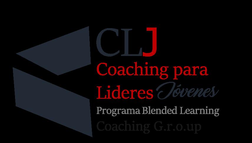 Programa Coaching para Lideres Jóvenes Barcelona España