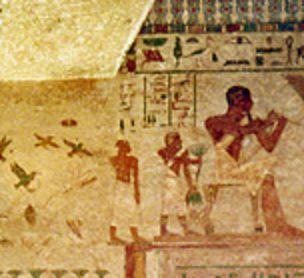 egypt_4