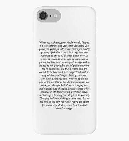 big sale 4c8c6 afa31 Shawn Mendes iPhone cases & covers for XS/XS Max, XR, X, 8/8 Plus, 7 ...