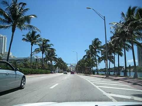 street of miami - Buscar con Google