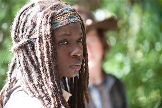 http://media.comicbook.com/wp-content/uploads/2014/02/the-walking-dead-claimed-michonne-2.jpg