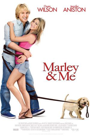 Google Image Result for http://www3.images.coolspotters.com/photos/158732/marley-and-me-profile.jpg