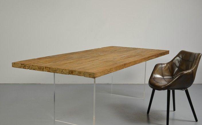 Designer Tische 2014 | Design tisch, Esstisch holz, Tisch