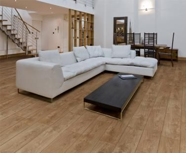 Greenwich Albany Oak Laminate Flooring single plank   on sale to at  Carpetright. Greenwich Albany Oak Laminate Flooring single plank    12 99 on