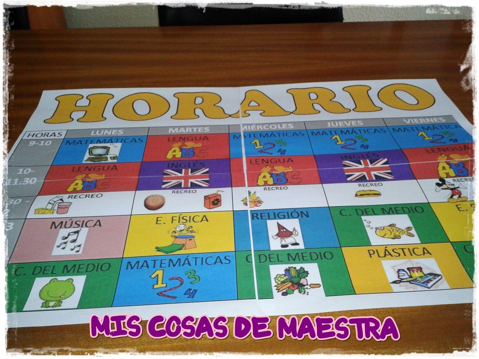 decoracion aula de primaria buscar con google 1st