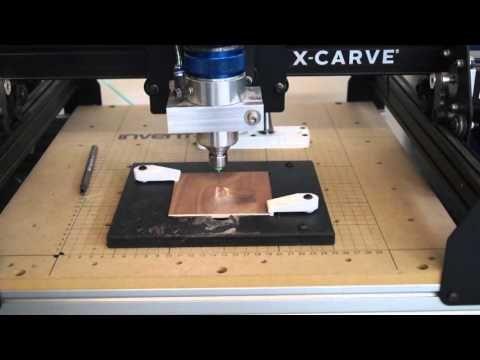 Best x carve upgrades