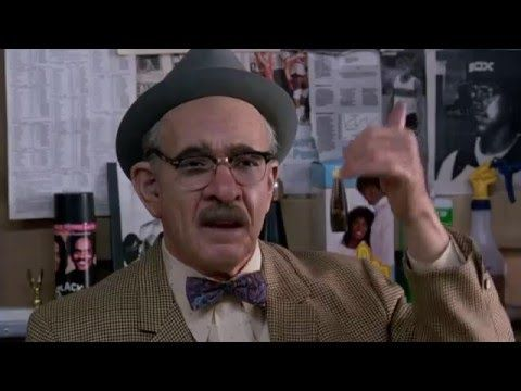 Coming To America All Of The Barbershop Scenes 1080p Hd Film Watch Movie Scenes Movies