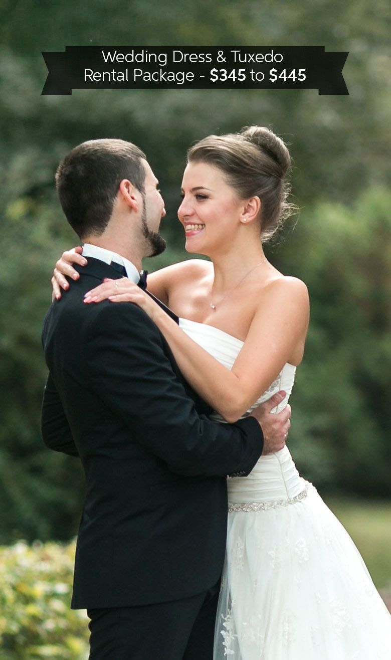 Downtown Tux Amp Gown Affordable Rentals In Las Vegas Gown Rental Wedding Dresses Affordable Rentals
