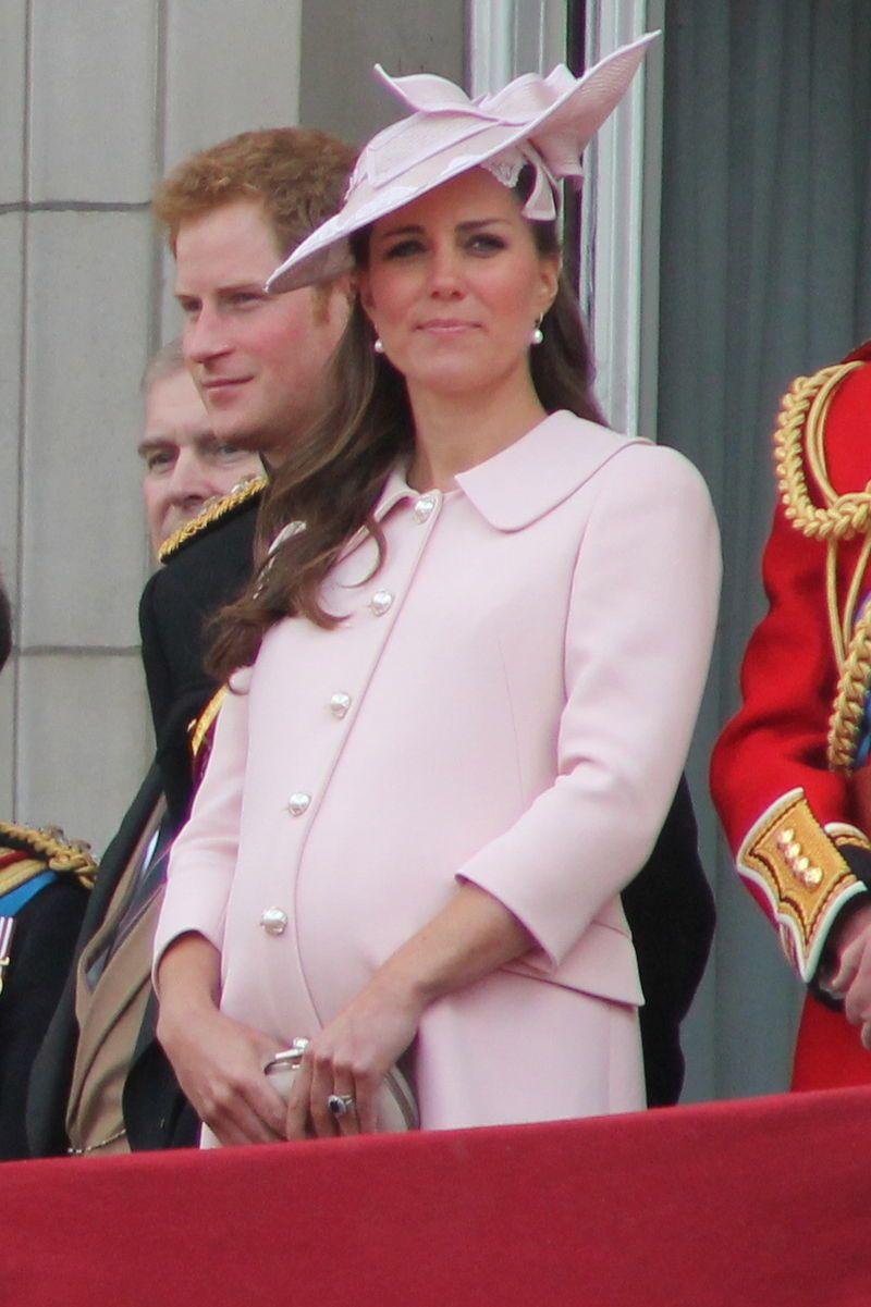 Duchess of Cambridge June 2013.jpg