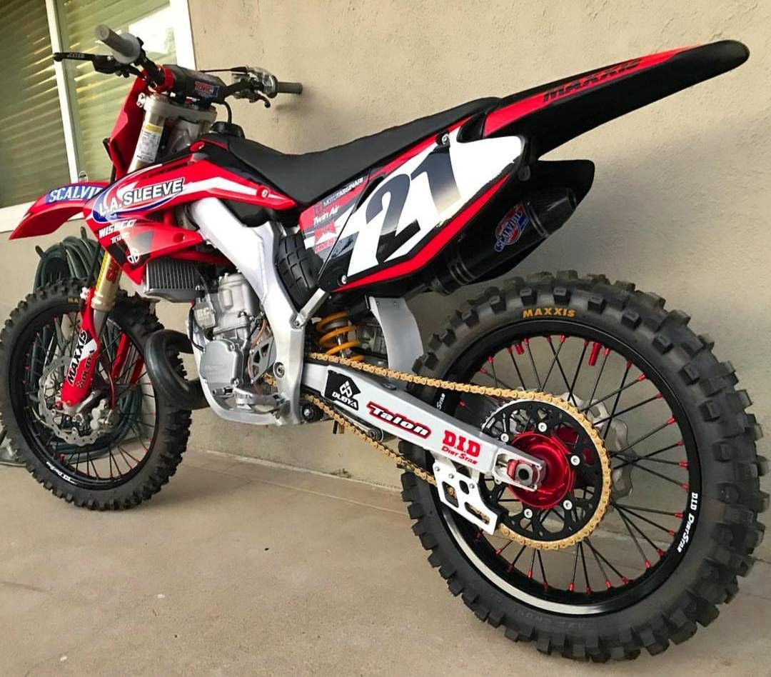 The 12 Best 250cc Motorcycle Models In The Usa By Manufacturer 250cc Motorcycle Honda Dual Sport Motorcycle Enduro Motorcycle