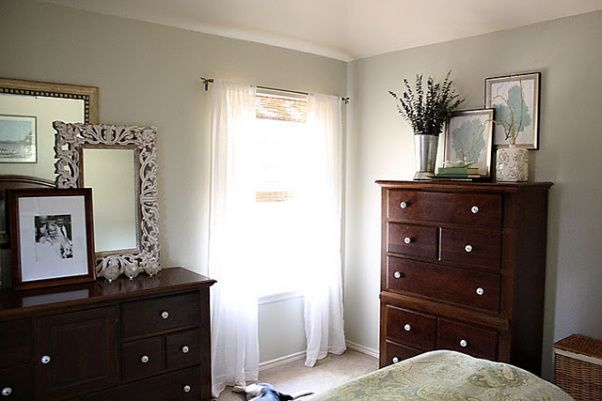 Small Eclectic Master Bedroom Decorating Ideas on eclectic backyard decorating ideas, eclectic bedroom furniture, eclectic kitchen decorating ideas, eclectic master bathroom, eclectic teen bedroom, superhero boys bedroom decorating ideas, eclectic interior decorating ideas, eclectic den decorating ideas,