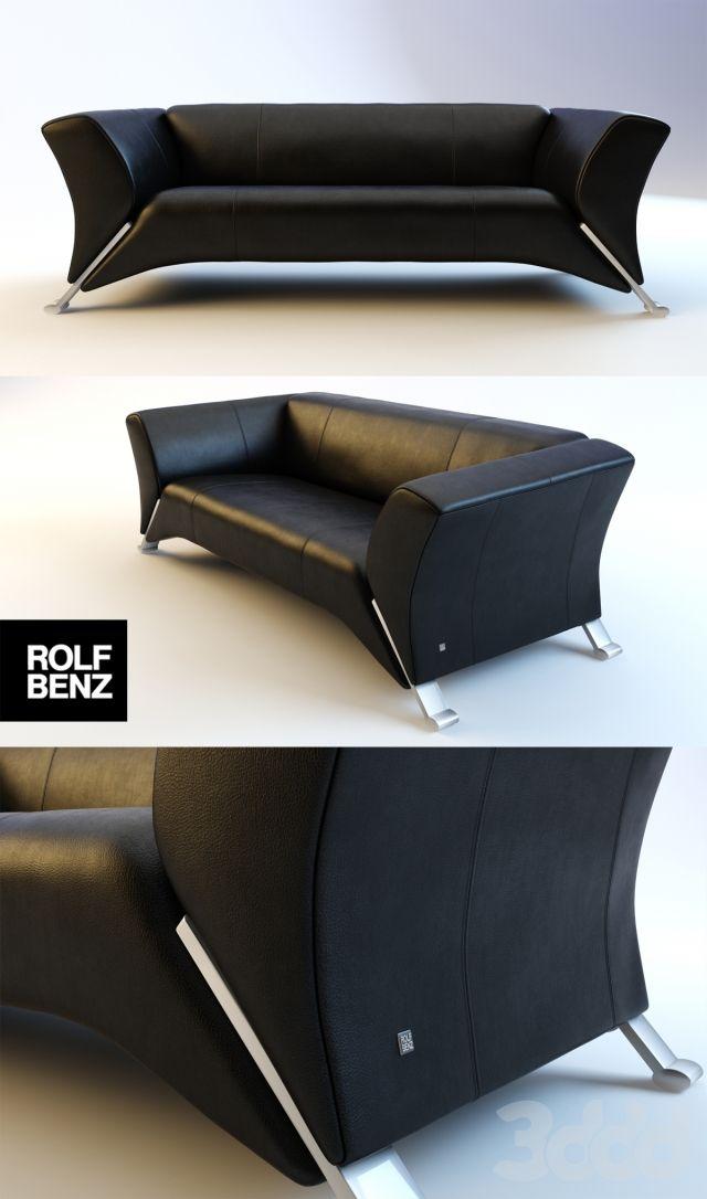 Rolf Benz 322 | Free | Pinterest | Benz and Sofa furniture