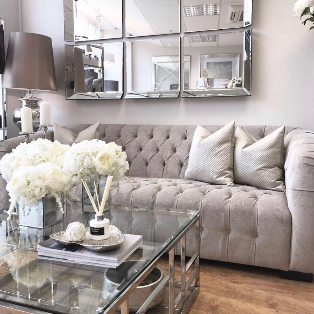Mentor Ohio Halloween 2020 Best Home Decor Stores In Canada in 2020 | Home decor, Home decor