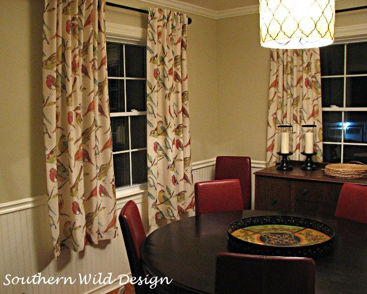 dining room window curtains drapes apron length drapes dining room chose below the window and above baseboard curtains for dining living rooms window treatments